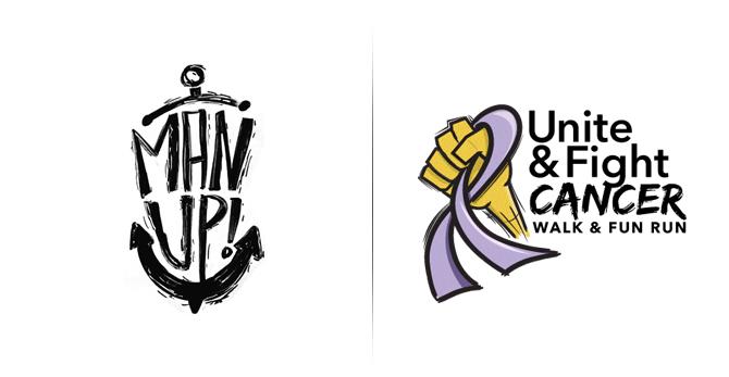 logo_Unite-ManUp_o.jpg
