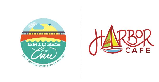 logo-bridges of care.jpg