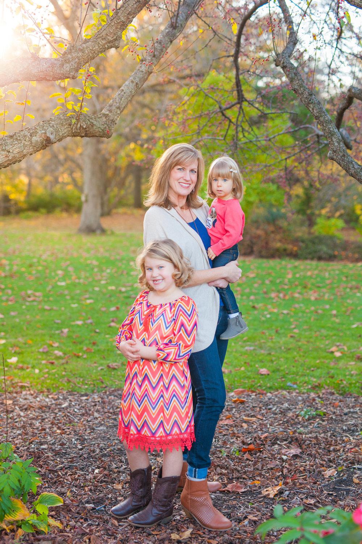 Allyn-Family-14.jpg
