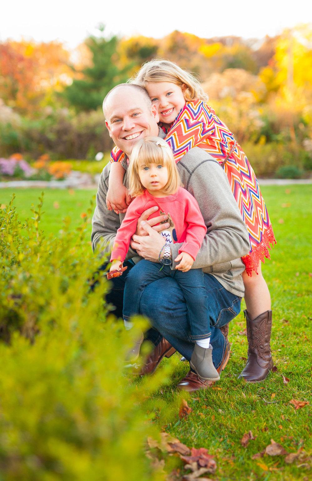 Allyn-Family-45.jpg