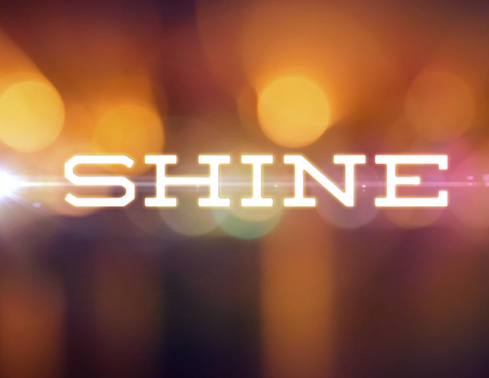 Shine-2.jpg