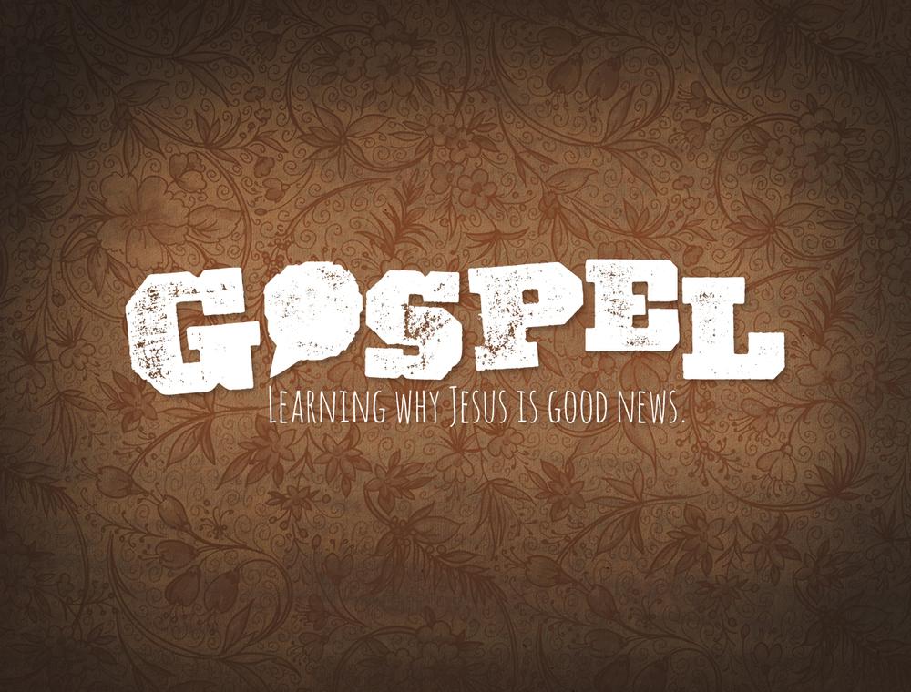 Gospel-3.jpg