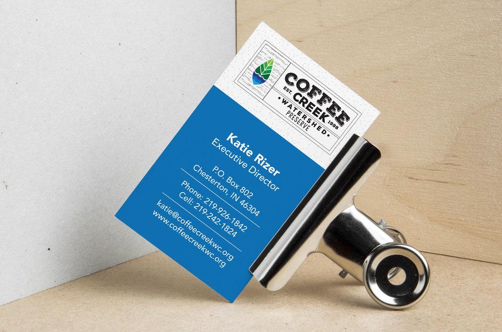 ccws-businesscard.jpg
