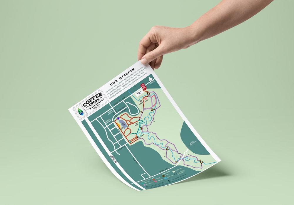 ccws-map.jpg