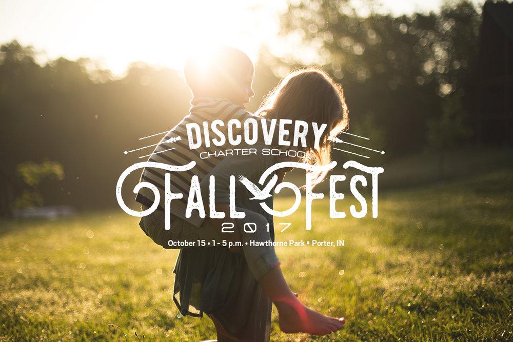 fallfest-promo1.jpg