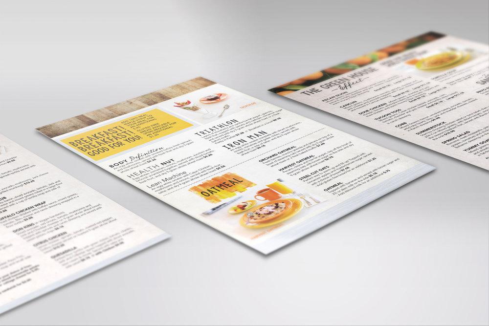 Flyer+Poster+A5+PSD+Mockup.jpg