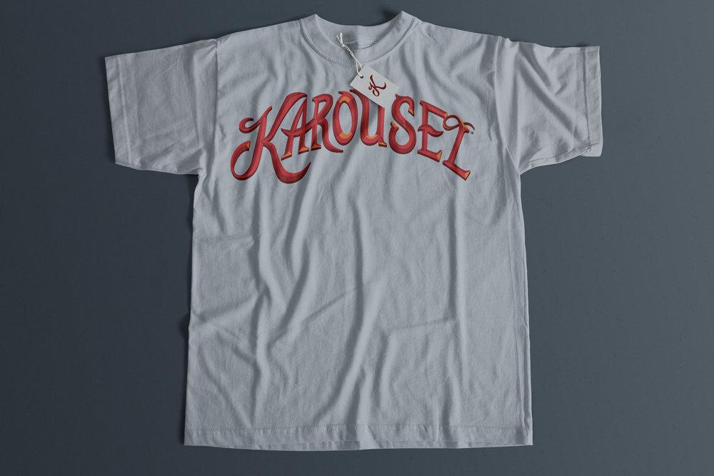 shirt-K.jpg