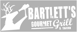 Bartletts-Logo-Small-Horizontal-3-Trans.png