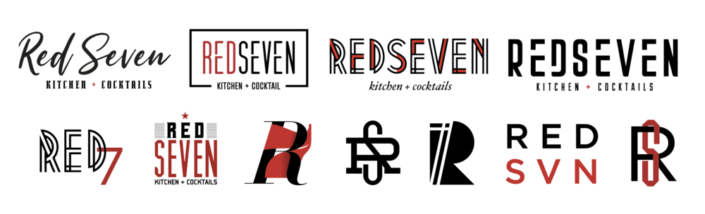 Logo-concepts-redseven