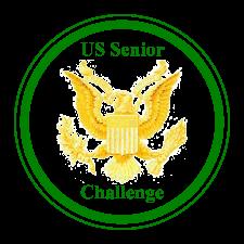 us-challenge-logo-web.png