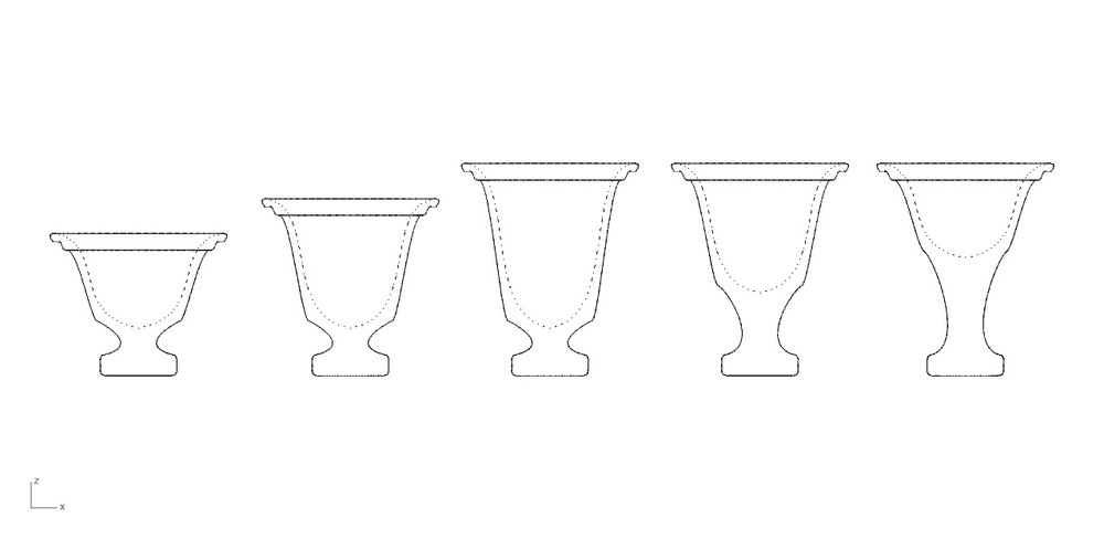 technical view all vase side.jpg