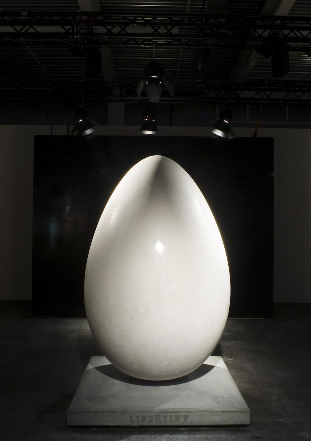 egg_02.jpg