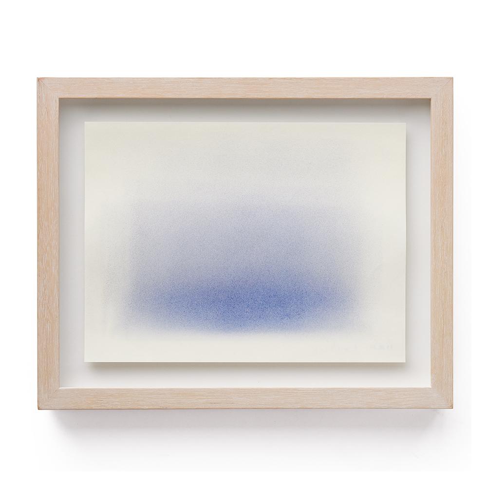 Blue_Landscape_Triptych_03s.jpg