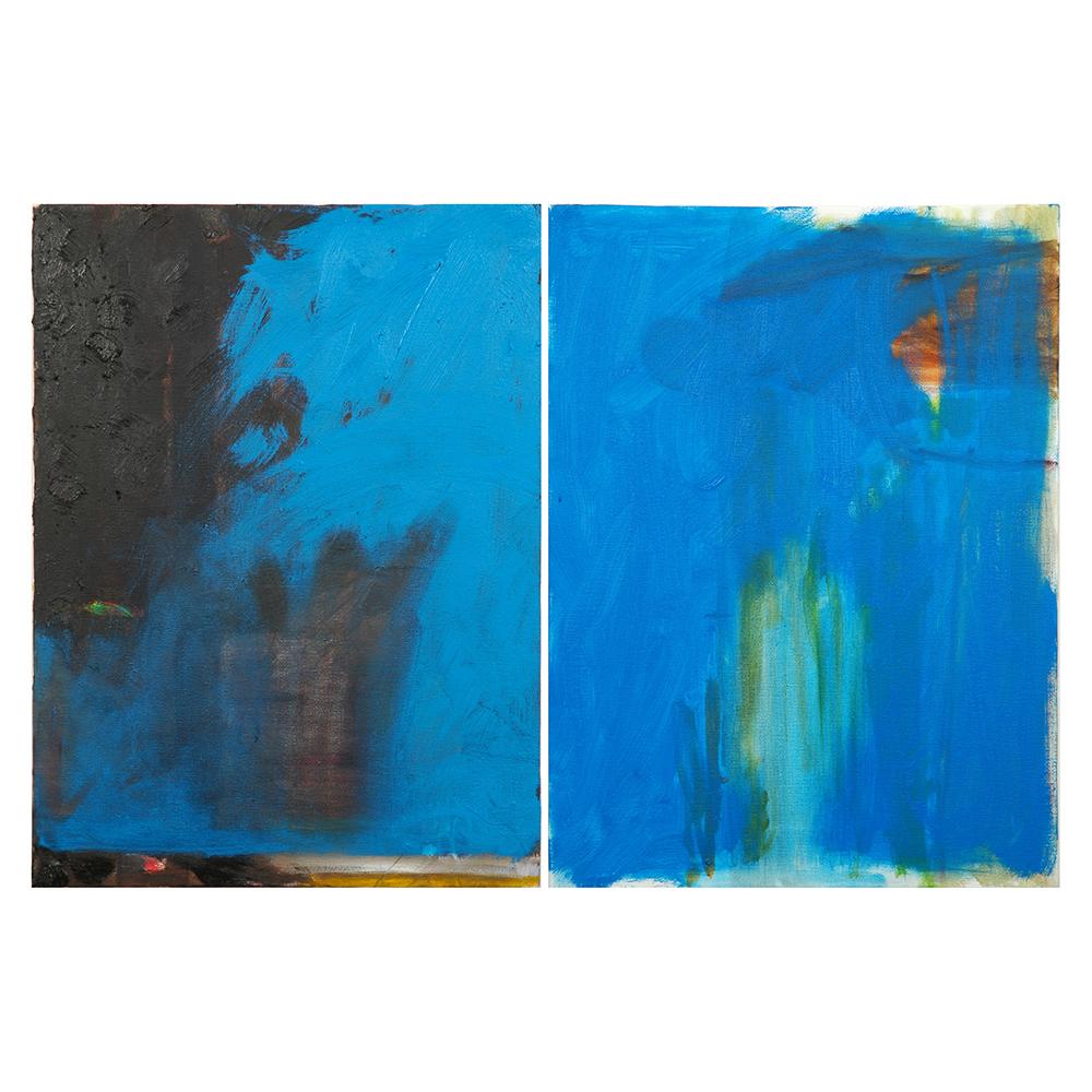Blue Figures Diptych sqr.jpg