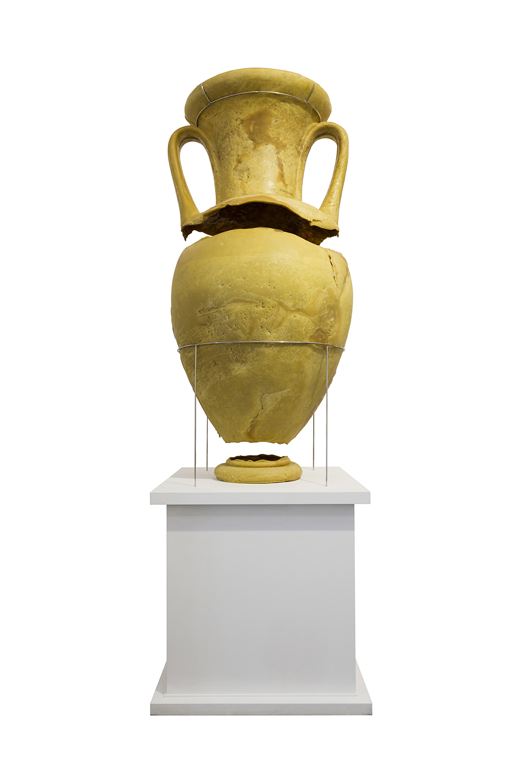The_Amphora_01a_s.jpg