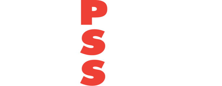 Pasadena Sign Studios