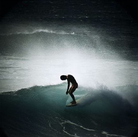 RIP leroy grannis.. his  all time shot of midget farrelly
