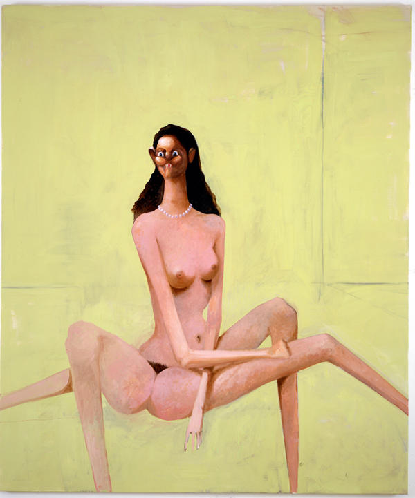 http://www.newmuseum.org/exhibitions/431    george condo.. yeah!