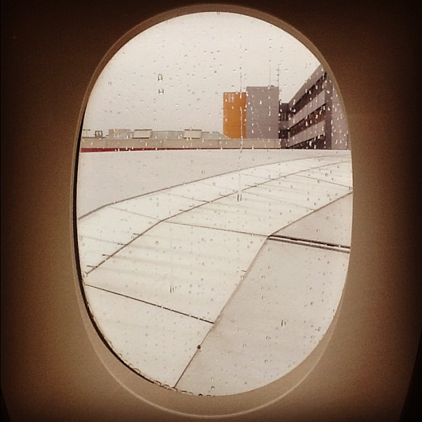 Taken with Instagram at Frankfurt
