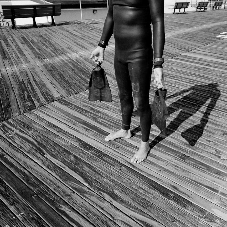 mark cunningham… photo chris mosier