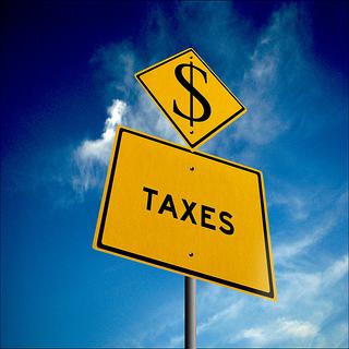 tax planning 001.jpg