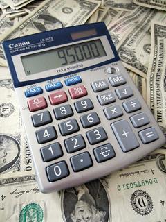 bookkeeping 001.jpg