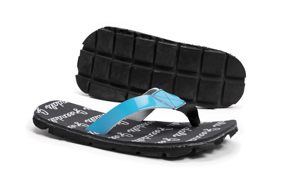 Greendals Sandals