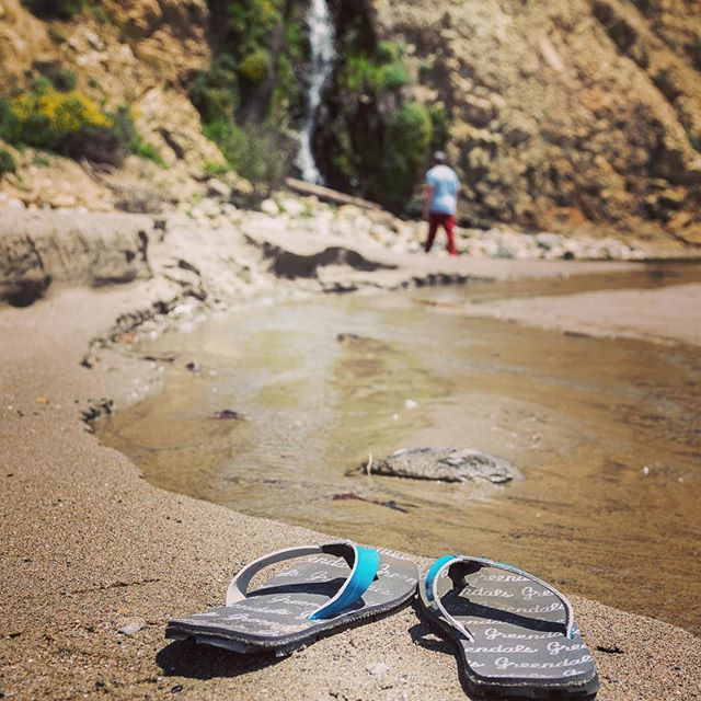 Seaside shoot by @exposurebydjk .#madefromtires