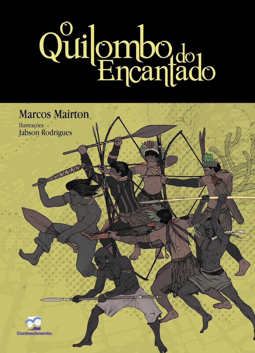 [CAPA]--O-Quilombo-do-Encantado-1.jpg