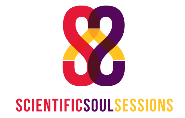Scientific Soul Sessions