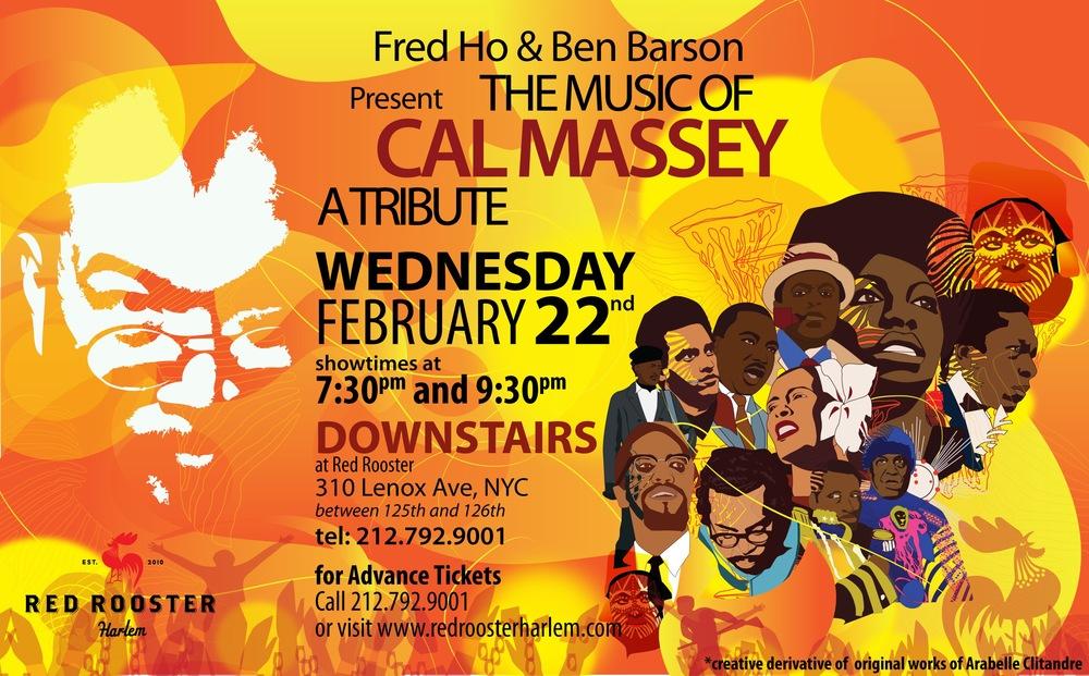Soul Session 22 & 26 February 2012
