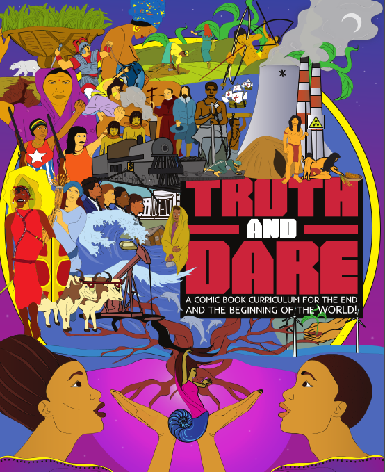 SSS_Truth&Dare.png