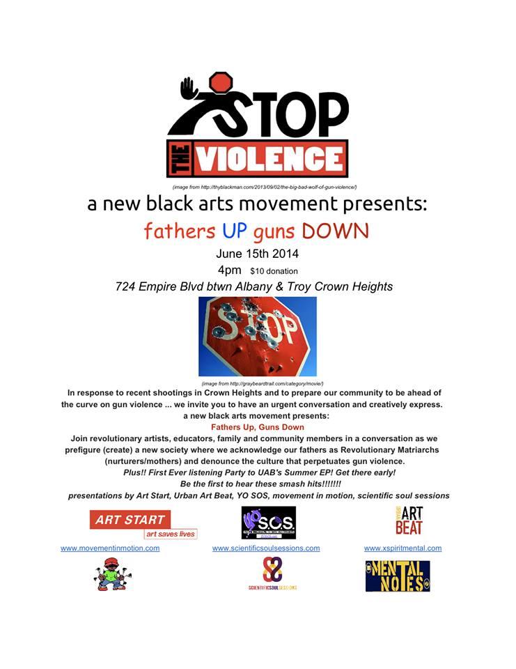 fathersUPgunsDOWN_SSS.jpg