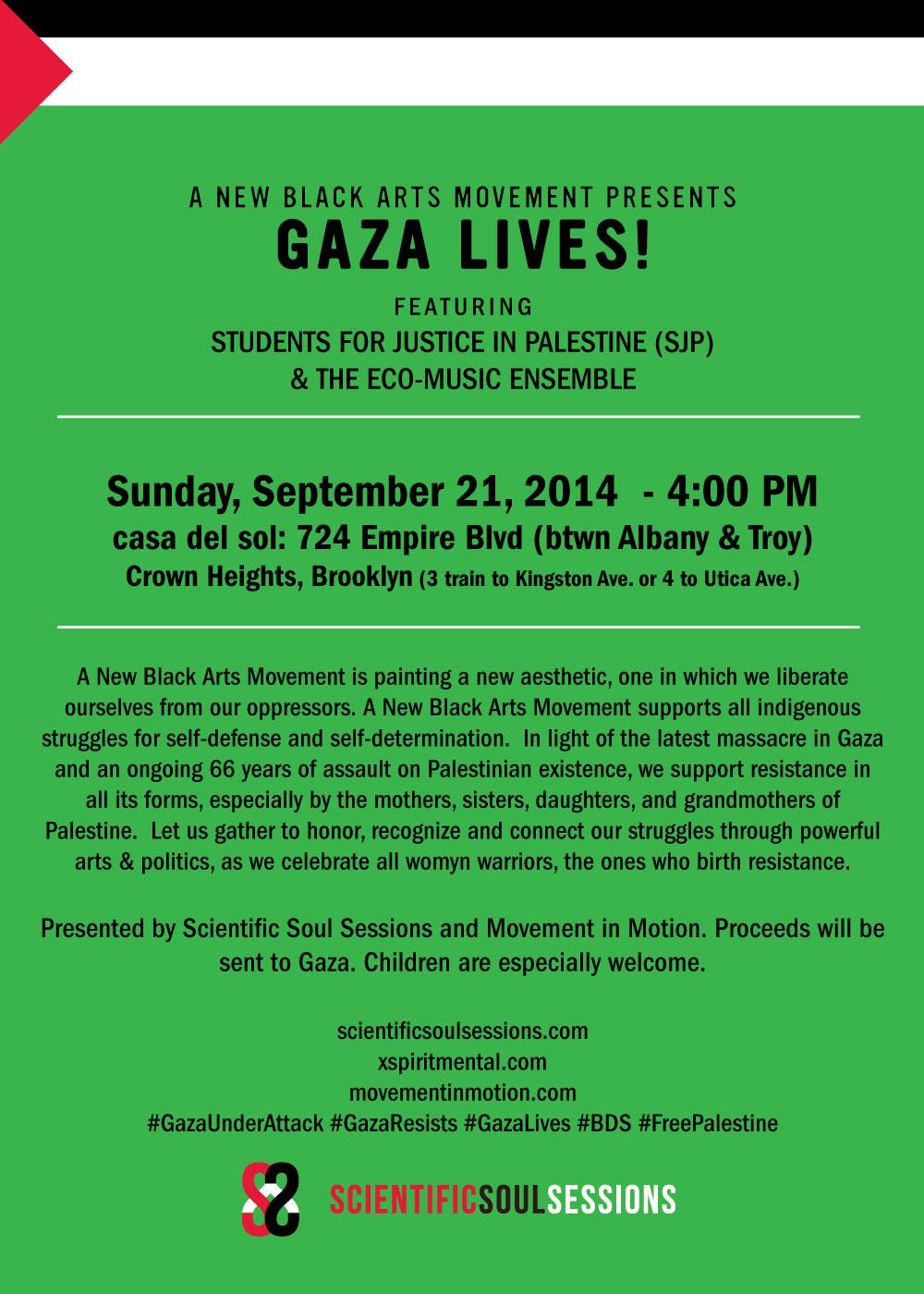 Gaza Lives! SSS.jpeg