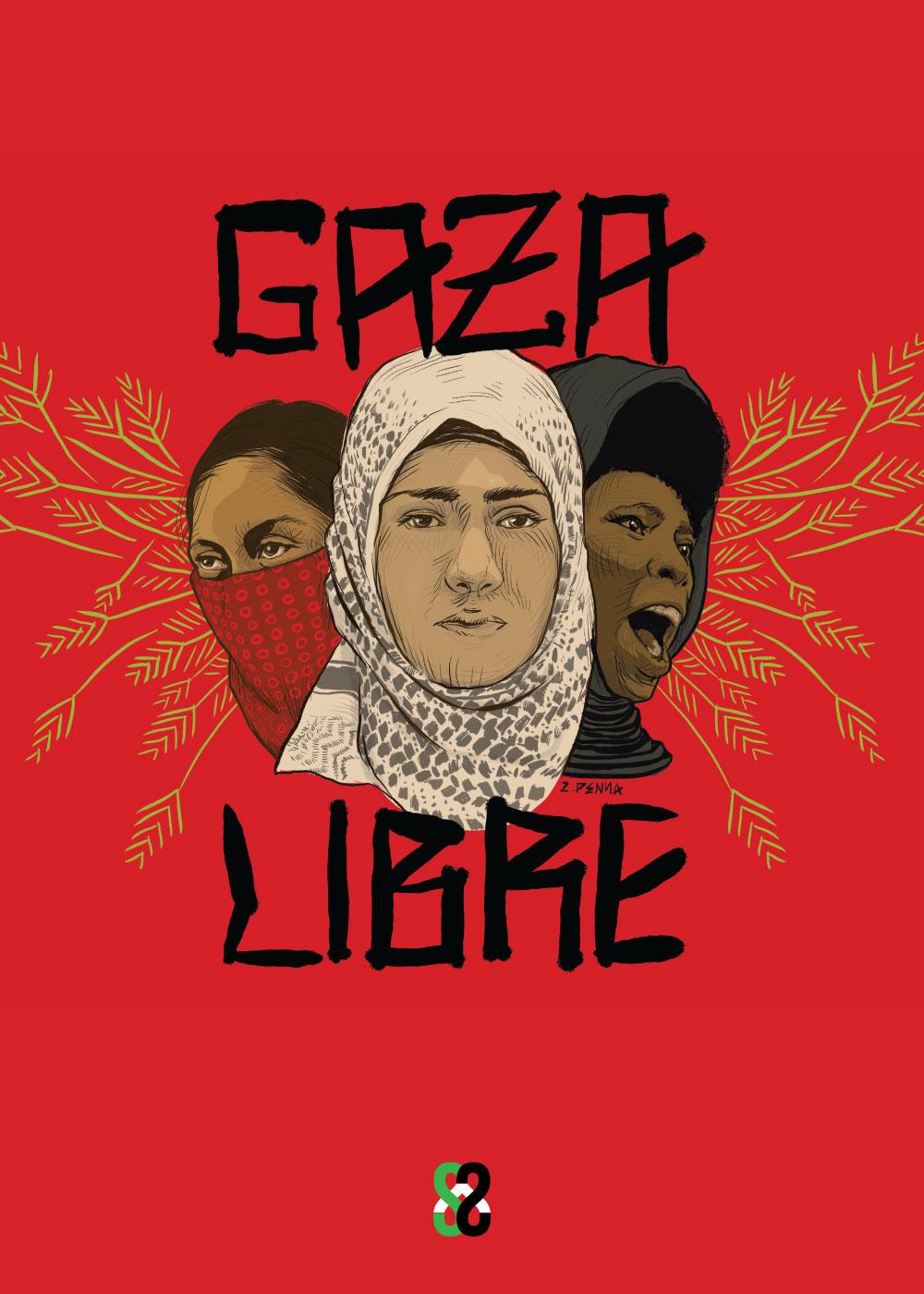 Gaza Libre_SSS.jpeg