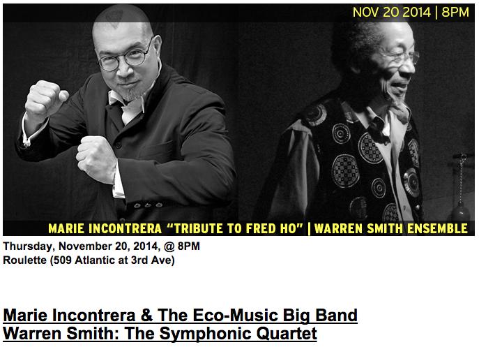Nov.20th, 2014.png