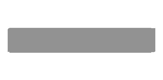 Sponsored by Fujifilm Italia