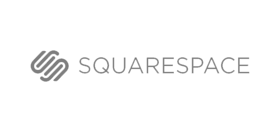 Sqsp Logo.png