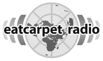 eatcarpet-radio.jpg