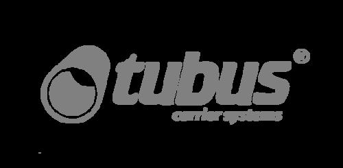 Tubus+Logo.png