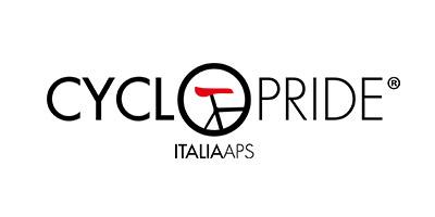 Cyclopride-LOGO-FINALE.jpg