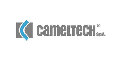 Cameltech-LOGO-finale.jpg