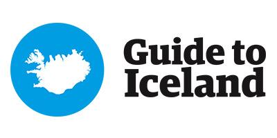 guidetoiceland-LOGO-FINALE.jpg