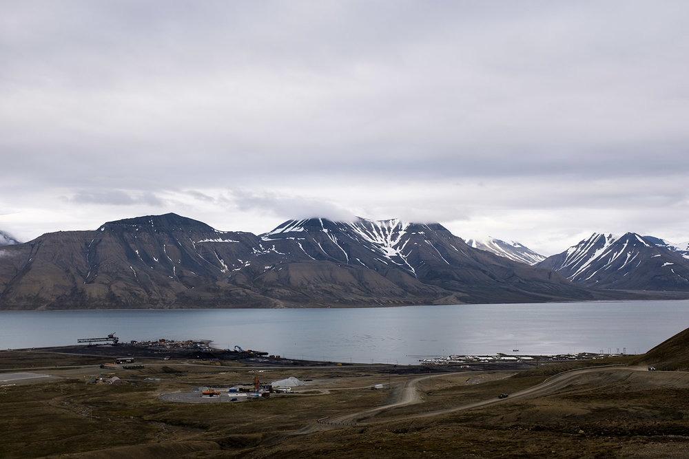 Longyearbyen_Selection3_-20.jpg