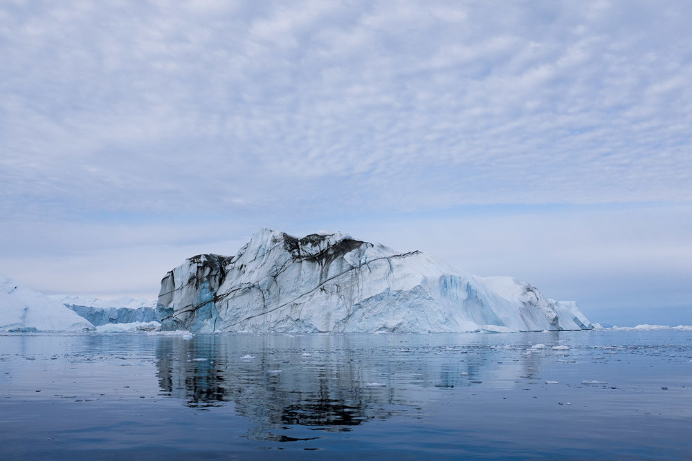 Ilulissat_dayone_Selection_-56.jpg