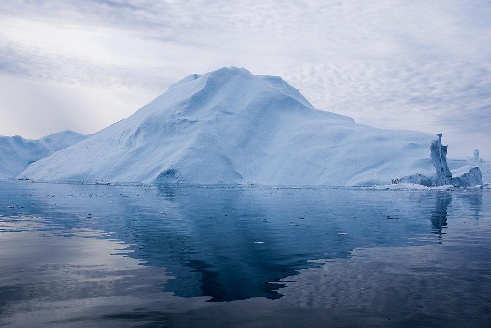 Ilulissat_dayone_Selection_-58.jpg