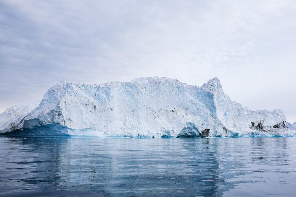 Ilulissat_dayone_Selection_-70.jpg