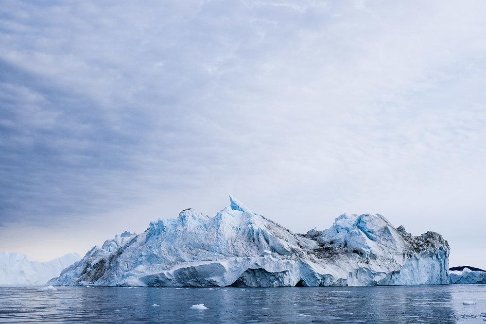 Ilulissat_dayone_Selection_-83.jpg