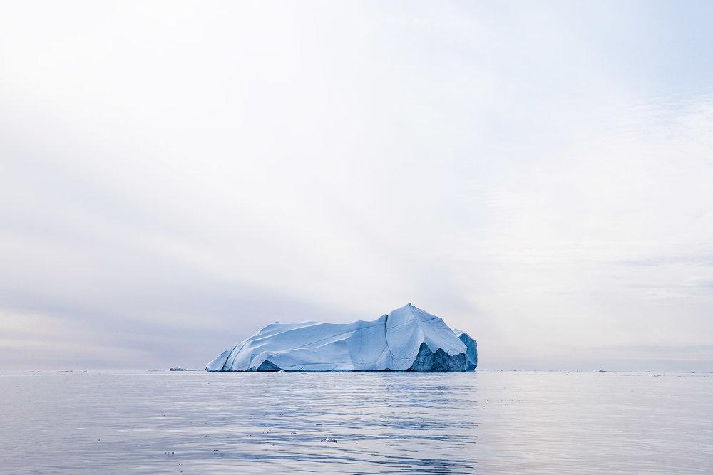 Ilulissat_dayone_Selection_-84.jpg