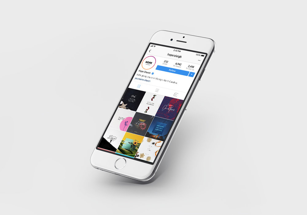 PhoneMock.jpg